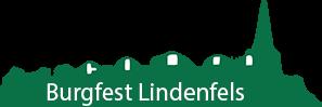 Burgfest Lindenfels